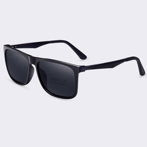 Nirvana Classic Polarized Sunglasses-Sunglasses-BitTrend