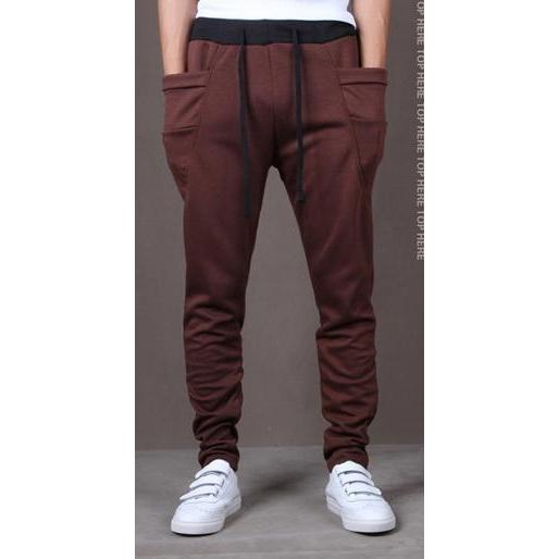 Gold Tooth Gusto Cargo-Pants-BitTrend
