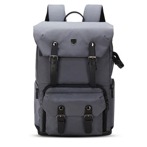 Spidergold Retro Camera Bag-Backpack-BitTrend