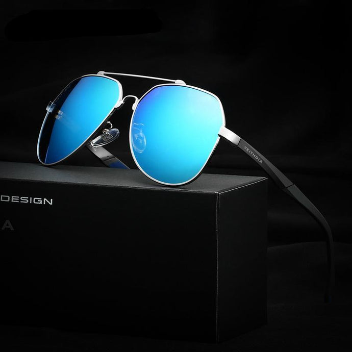 Twilight Polarized Sunglasses-Sunglasses-BitTrend
