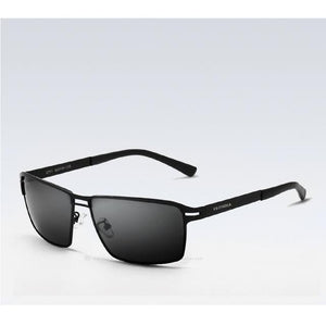 Glacier Polarized Sunglasses-Sunglasses-BitTrend