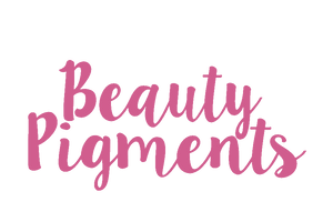 Beauty Pigments