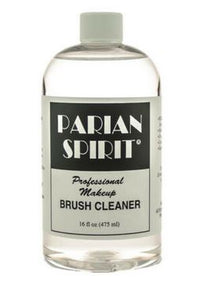 Parian Spirit- 16oz Brush Cleaner
