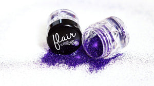 Flair Of Beauty-Glitter