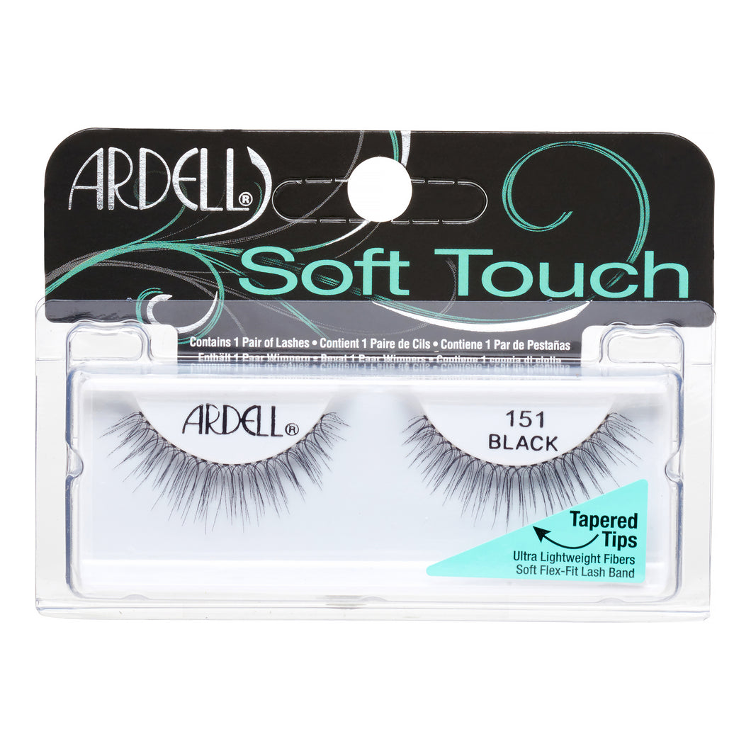 Ardell-Soft Touch Lashes