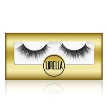 Lurella Cosmetics - Lashes – ATTACHED