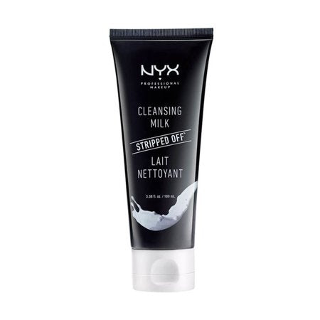 NYX-Stripped Off Cleaning Milk