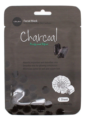 Celavi-Face Masks