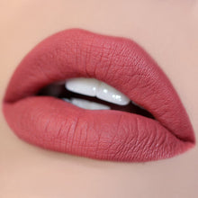 Girlactik-Long Lasting Matte Lip Paint Liquid Lipstick