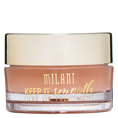 Milani Cosmetics-Keep It Smooth Luxe Lip Treatment