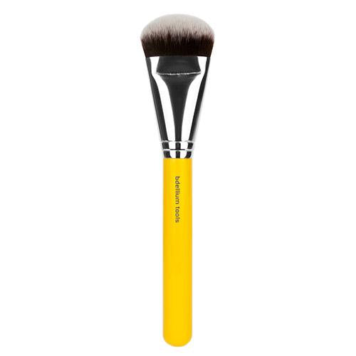 BDELLIUM TOOLS -Studio 977 Face Sculpting