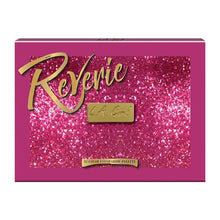L.A. Girl - Reverie Collection - 35 Color Eyeshadow Palette