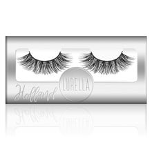 Lurella Synthetic Lashes