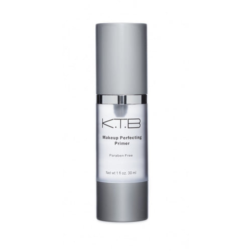 KTB Cosmetics-Makeup Perfecting Primer