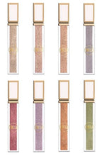 Lurella Cosmetics - Liquid Eyeshadow