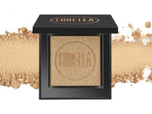 LURELLA COSMETICS - HIGHLIGHTERS