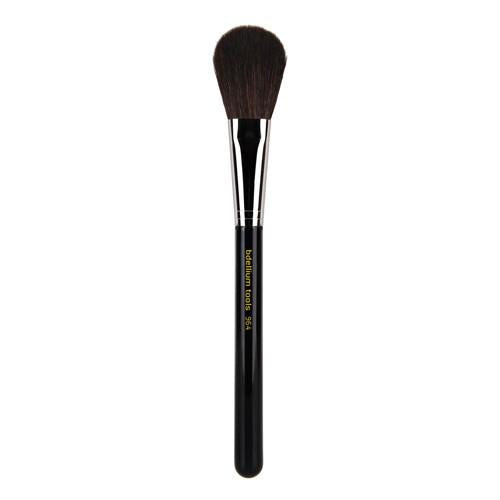 BDELLIUM TOOLS -Maestro 964 All Purpose Blusher