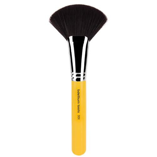 BDELLIUM TOOLS -Studio 991 Powder Fan