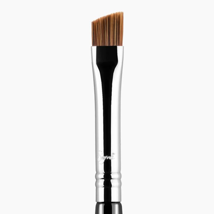 Sigma - E75 Angled Brow Brush
