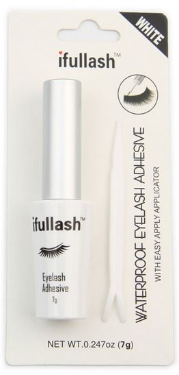iFullash Glue
