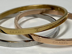 CC Set of 3 Bangles