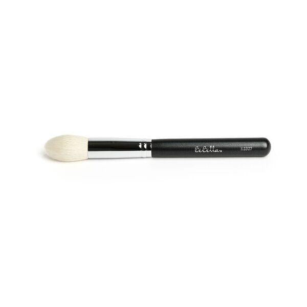 BeBella Brush NG307