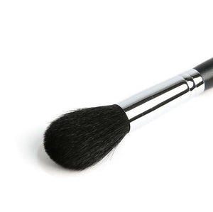 BeBella Brush NG310
