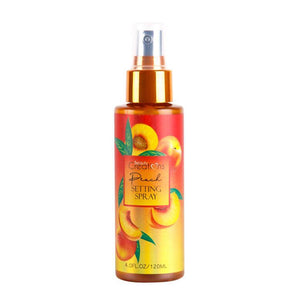 Beauty Creations- Roses Setting Spray