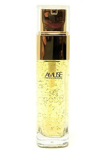 Amuse - 14k Gold Foundation Primer