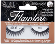 Ardell-Flawless Lashes