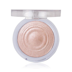 Jcat Beauty-Baked Highlighters