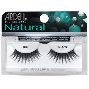 Ardell-Natural Lashes