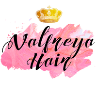 Valfreya Hair