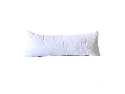 Pillow Insert - 14x36