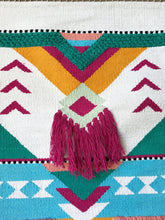 Southwest Wall Hanging