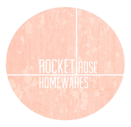 Rocket and Rose Homewares