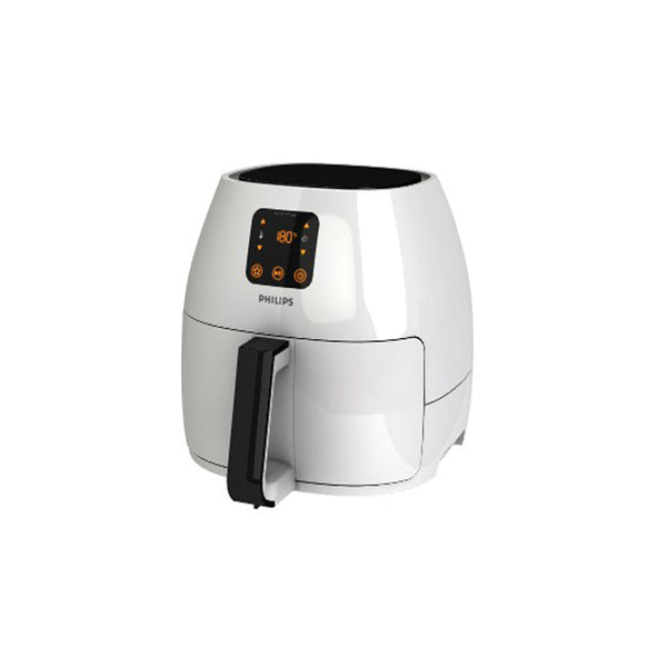 Avance Collection Airfryer XL Tecnología Rapid Air Philips