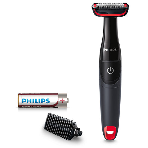 Philips Recortador corporal Series 1000 BG105/11