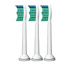 Philips Sonicare cabezal de repuesto ProResults three pack HX6013/05