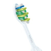 Philips Sonicare cabezal de repuesto InterCare two pack HX9002/23