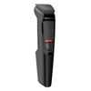 Philips Multigroom 3000 Arreglo Personal 8en1 MG3730/15 F3Z