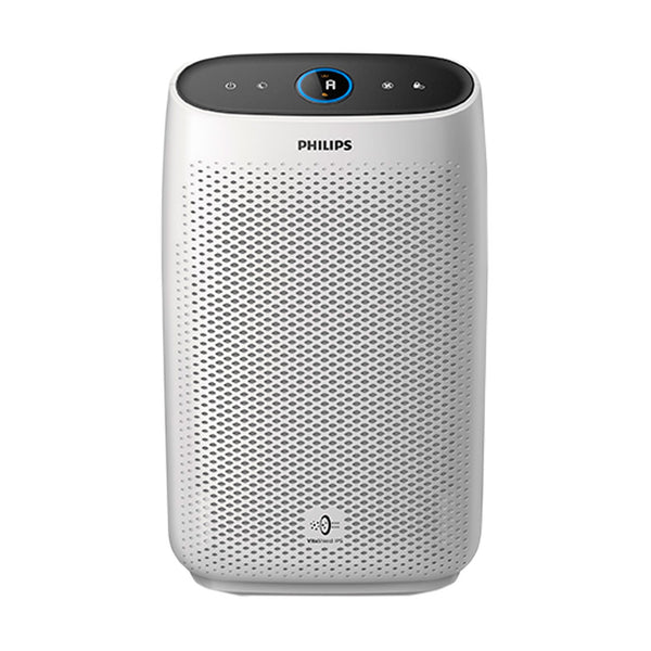 Purificador de Aire AC1213/40 Blanco 120V 50/60Hz Philips