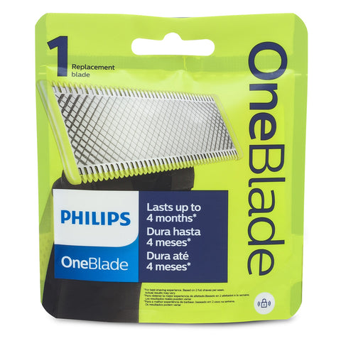 Cuchilla remplazable Oneblade QP210/51