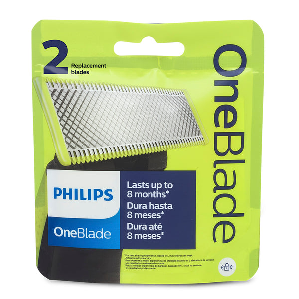 Cuchilla Remplazable OneBlade QP220/51