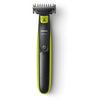 Philips One Blade QP2521/10