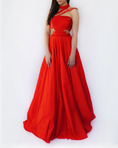 boutique clothes shops, new years eve red dresses