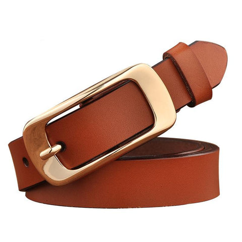 City Girl Belt
