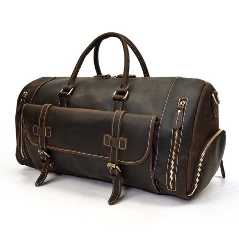 Professional Duffle Bag