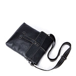 Casual Messenger Bag BM01