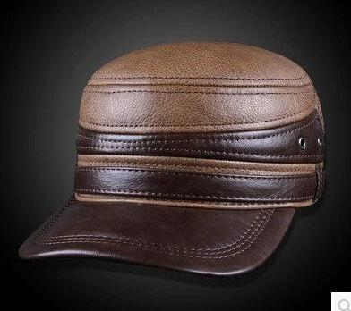 Eastern Private Hat